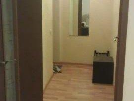 Аренда 1-комнатной квартиры, Новосибирская обл., Новосибирск, улица Блюхера, 45, фото №6