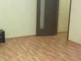 Аренда 1-комнатной квартиры, Новосибирская обл., Новосибирск, улица Блюхера, 45, фото №5