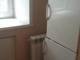 Аренда 1-комнатной квартиры, Новосибирская обл., Новосибирск, улица Блюхера, 45, фото №7
