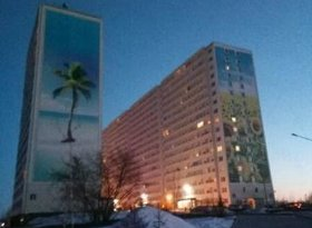 Аренда 1-комнатной квартиры, Новосибирская обл., Новосибирск, улица Виктора Уса, 4, фото №5