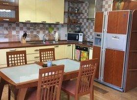 Аренда 4-комнатной квартиры, Иркутская обл., Иркутск, Байкальская улица, 234А, фото №1