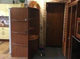 Аренда 4-комнатной квартиры, Иркутская обл., Иркутск, Байкальская улица, 234А, фото №3