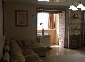 Аренда 4-комнатной квартиры, Иркутская обл., Иркутск, Байкальская улица, 234А, фото №5