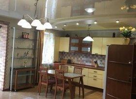 Аренда 4-комнатной квартиры, Иркутская обл., Иркутск, Байкальская улица, 234А, фото №6