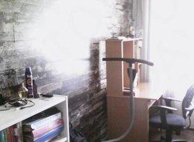 Продажа 4-комнатной квартиры, Алтай респ., Горно-Алтайск, Коммунистический проспект, 30, фото №2