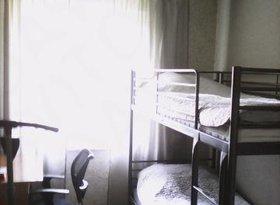Продажа 4-комнатной квартиры, Алтай респ., Горно-Алтайск, Коммунистический проспект, 30, фото №3