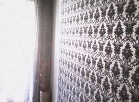 Продажа 4-комнатной квартиры, Алтай респ., Горно-Алтайск, Коммунистический проспект, 30, фото №4
