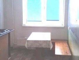 Аренда 4-комнатной квартиры, Пермский край, Пермь, улица Вильямса, 4, фото №2