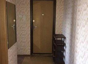Аренда 3-комнатной квартиры, Чувашская  респ., Чебоксары, фото №1