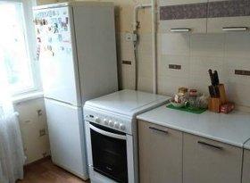Аренда 3-комнатной квартиры, Чувашская  респ., Чебоксары, фото №2