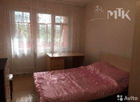 Аренда 3-комнатной квартиры, Чувашская  респ., Чебоксары, фото №6