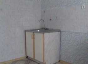 Аренда 3-комнатной квартиры, Курганская обл., Курган, фото №1