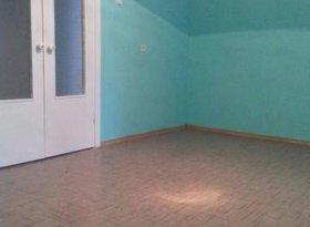 Аренда 3-комнатной квартиры, Курганская обл., Курган, фото №2
