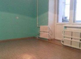 Аренда 3-комнатной квартиры, Курганская обл., Курган, фото №3