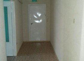 Аренда 3-комнатной квартиры, Курганская обл., Курган, фото №4