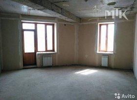 Продажа 1-комнатной квартиры, Ставропольский край, Пятигорск, улица Булгакова, 7, фото №1