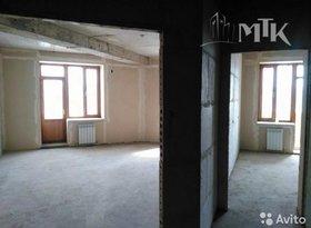 Продажа 1-комнатной квартиры, Ставропольский край, Пятигорск, улица Булгакова, 7, фото №3