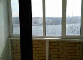 Продажа 1-комнатной квартиры, Ставропольский край, Пятигорск, улица Булгакова, 7, фото №4