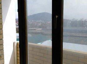 Продажа 1-комнатной квартиры, Ставропольский край, Пятигорск, улица Булгакова, 7, фото №5