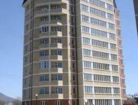 Продажа 1-комнатной квартиры, Ставропольский край, Пятигорск, улица Булгакова, 7, фото №6