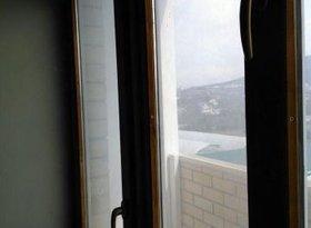 Продажа 1-комнатной квартиры, Ставропольский край, Пятигорск, улица Булгакова, 7, фото №2