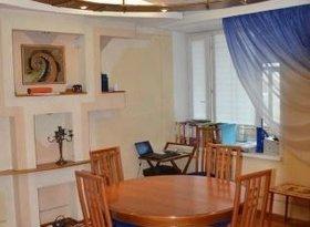 Аренда 4-комнатной квартиры, Иркутская обл., Иркутск, Красноармейская улица, 23, фото №3