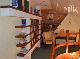 Аренда 4-комнатной квартиры, Иркутская обл., Иркутск, Красноармейская улица, 23, фото №4