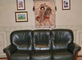 Аренда 4-комнатной квартиры, Иркутская обл., Иркутск, Красноармейская улица, 23, фото №5