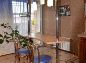 Аренда 4-комнатной квартиры, Иркутская обл., Иркутск, Красноармейская улица, 23, фото №7