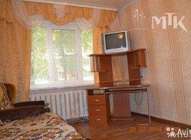 Аренда 4-комнатной квартиры, Коми респ., Ухта, проспект Космонавтов, 25, фото №3