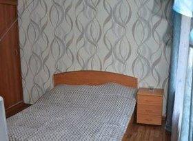 Аренда 4-комнатной квартиры, Коми респ., Ухта, проспект Космонавтов, 25, фото №4