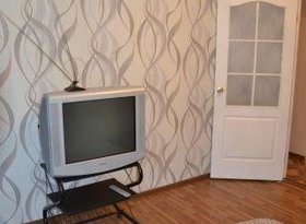 Аренда 4-комнатной квартиры, Коми респ., Ухта, проспект Космонавтов, 25, фото №7