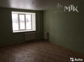 Продажа 3-комнатной квартиры, Вологодская обл., Вологда, Окружное шоссе, 26А, фото №2