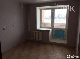 Продажа 3-комнатной квартиры, Вологодская обл., Вологда, Окружное шоссе, 26А, фото №3