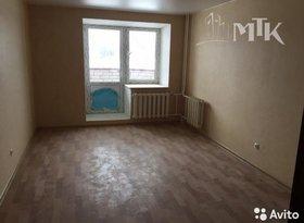Продажа 3-комнатной квартиры, Вологодская обл., Вологда, Окружное шоссе, 26А, фото №4