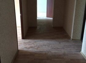 Продажа 3-комнатной квартиры, Вологодская обл., Вологда, Окружное шоссе, 26А, фото №6