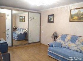 Продажа 1-комнатной квартиры, Пензенская обл., Заречный, Заречная улица, 32, фото №1