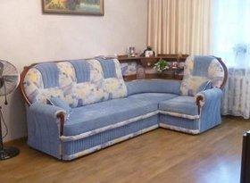 Продажа 1-комнатной квартиры, Пензенская обл., Заречный, Заречная улица, 32, фото №3