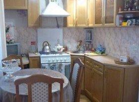 Продажа 1-комнатной квартиры, Пензенская обл., Заречный, Заречная улица, 32, фото №4