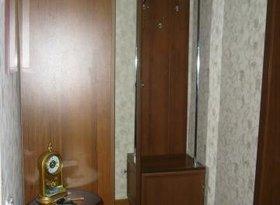 Продажа 1-комнатной квартиры, Пензенская обл., Заречный, Заречная улица, 32, фото №6