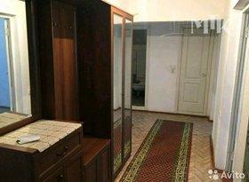 Аренда 3-комнатной квартиры, Чеченская респ., Грозный, улица Шейха Али Митаева, фото №2