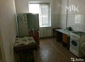 Аренда 3-комнатной квартиры, Чеченская респ., Грозный, улица Шейха Али Митаева, фото №3