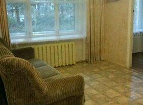 Аренда 3-комнатной квартиры, Марий Эл респ., Йошкар-Ола, улица Анциферова, 27, фото №1