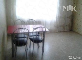 Аренда 1-комнатной квартиры, Новосибирская обл., Новосибирск, улица Виктора Уса, 4, фото №3