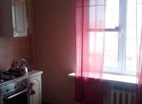 Аренда 3-комнатной квартиры, Чувашская  респ., Новочебоксарск, фото №1