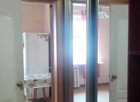 Аренда 3-комнатной квартиры, Чувашская  респ., Новочебоксарск, фото №2