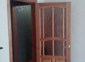 Аренда 3-комнатной квартиры, Чувашская  респ., Новочебоксарск, фото №3