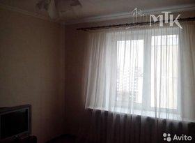 Аренда 3-комнатной квартиры, Чувашская  респ., Новочебоксарск, фото №4