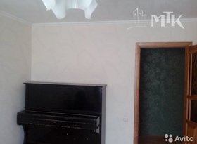Аренда 3-комнатной квартиры, Чувашская  респ., Новочебоксарск, фото №5