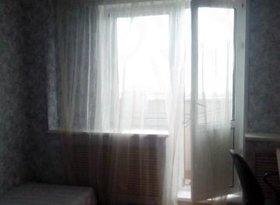 Аренда 3-комнатной квартиры, Чувашская  респ., Новочебоксарск, фото №6
